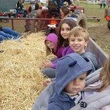 Photo for Babysitter Needed For 3 Children In Hatboro