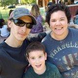 Photo for Babysitter Needed For 1 Child In Belvidere
