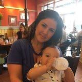 Photo for Babysitter Needed For 1 Child In Waynesville