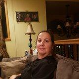 Tina T.'s Photo