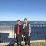 Photo for Looking For A Test Prep, English, Math Tutor In Daytona Beach