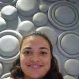 Alicia C.'s Photo