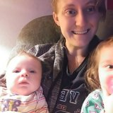 Photo for Nanny Needed For 2 Children In Phoenix