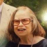 Photo for Medication Prompting And Light Housekeeping Full-time Support Needed For My Mother In Nyack, NY.