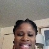 Photo for Looking For A Dependable House Cleaner For Family Living In Maple Heights.