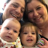 Photo for In Home Caregiver For Newborn Needed