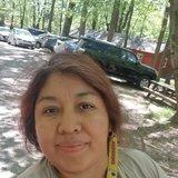 Rosalba L.'s Photo