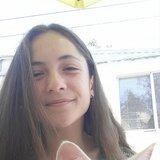 Liza A.'s Photo