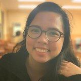 Lilian Mae M.'s Photo