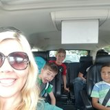 Photo for Babysitter Needed For 3 Children In Leesville