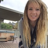 Haley T.'s Photo