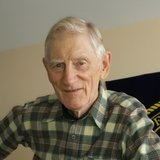 Photo for Companion Care Needed For My Father In McHenry