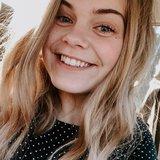 Greta K.'s Photo