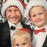Photo for Babysitter For 3 Kids Mondays