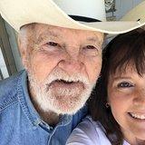 Photo for Seeking Part-time Senior Care Provider In Lake Dallas