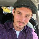 Cody Y.'s Photo