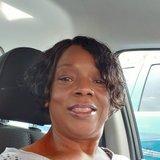 Cynthia S.'s Photo