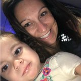 Photo for Looking For Fun, Engaged Person To Care For 20 Month Old-Bilingual Preferred (Spanish)