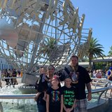 Photo for Patient, Reliable Babysitter Needed For 3 Children In Roseburg