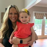 Photo for Part-Time Nanny Needed For 3 Children In St Charles