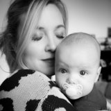 Photo for Part-time Nanny Needed For 3 Mo Old And 7 Yr Old (half The Time)