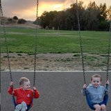 Photo for Nanny Needed For Two Young (6&4)