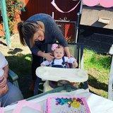 Photo for Babysitter Needed For My Children In Arlington