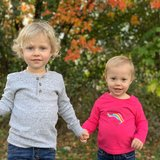 Photo for Nanny Needed For 2 Children In Lake Bluff.