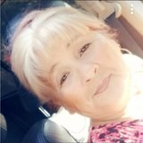 Lupe D.'s Photo