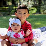 Photo for Patient, Responsible Nanny Needed For 2 Children In San Jacinto