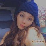 Shayla O.'s Photo