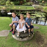 Photo for Nanny Needed For 3 Children In Loomis.