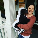 Photo for Babysitter/Nanny Needed For 1 Child In Medford Wednesday