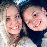 Photo for Loving, Energetic Babysitter Needed For 1 Child In McKinney