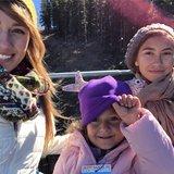 Photo for Caregiver/Spanish Tutor Needed For Academy 8th Grade Girl