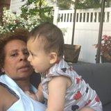 Cheryl G.'s Photo
