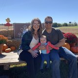 Photo for Responsible, Loving Nanny Needed For 1 Child In Clarksville