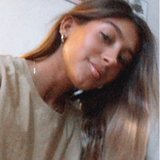 Cassandra J.'s Photo