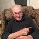 Photo for Companion Care Needed For My Father In Salinas