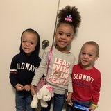 Photo for Caring, Loving Nanny Needed For 3 Children In Concord
