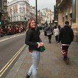 Gemma G.'s Photo