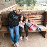Photo for Nanny Needed For 1 Child In Greeley