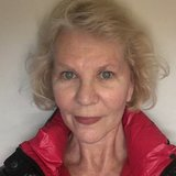 Noralyn M.'s Photo