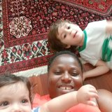 Top 20 Babysitters In New York Ny From 17 00 Hr Care Com
