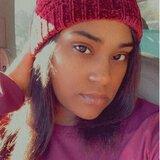 Aaliyah J.'s Photo