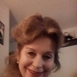 Nancy R.'s Photo