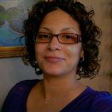 Monika B.'s Photo