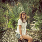 Angie M.'s Photo