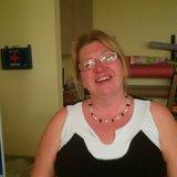 Theresa J.'s Photo