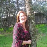 Christine D.'s Photo